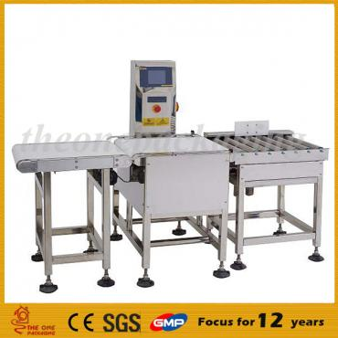Check Weigher, Check Weighing Machine TOWI-5